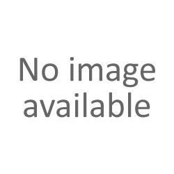 meias - campeões de futebol de algodão colorido rico tema 3PK meias de futebol